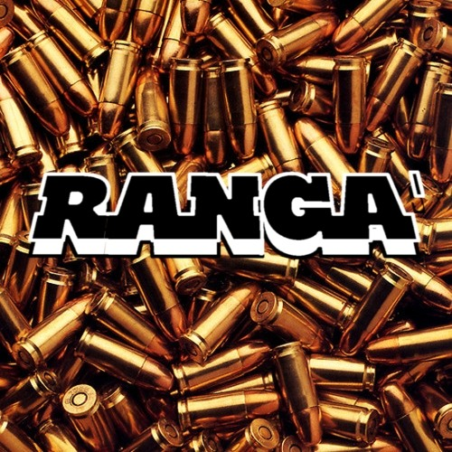 Ranga' - Guerrilla (Original Mix) [PRIME AUDIO]