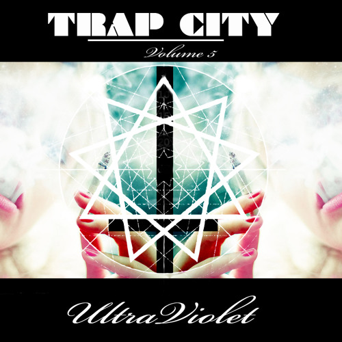 ULTRAVIOLET - TRAP CITY SESSIONS VOL 5