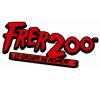 10 - FRER 200™ - Maman RMX (avec Greg Frite) + F200™ - Boyz II Men