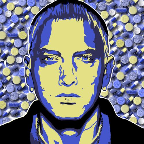 0 Ben Simpson - Do Your Pills (Klub Killaz Bootleg)