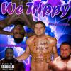 Cedar Falls Black and Yellow ft. T Pain, Wiz Khalifa, Lil Wayne, Wale