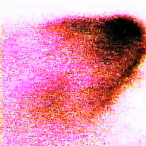 "Monte - Tu laanu, tu lanu (from ""Index"")"