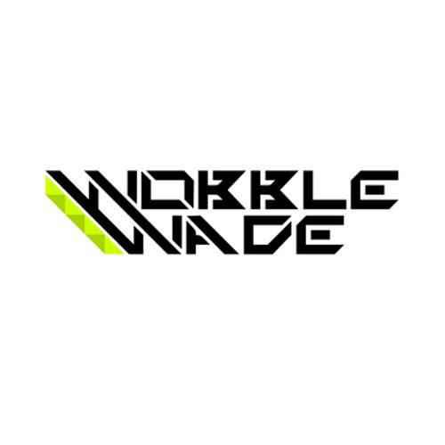 Wobble Wade - 6 Figure Album