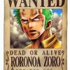 One Piece Soundtrack - Roronoa Zoro's Theme