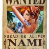 One Piece Soundtrack - Nami's Theme
