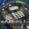 LexLuger x Lil Durk Type Beat (Instrumental) *2013* [Prod.by @Mackavelie_]