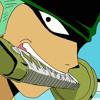 One Piece Soundtrack - Roronoa Zoro