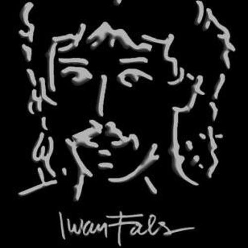 Yang Terlupakan - Iwan Fals (cover)