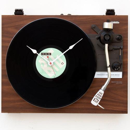 Deekline & Ed Solo vs Nu Jam - Countdown (K-Funk's Bounce Remix) - FREE DOWNLOAD