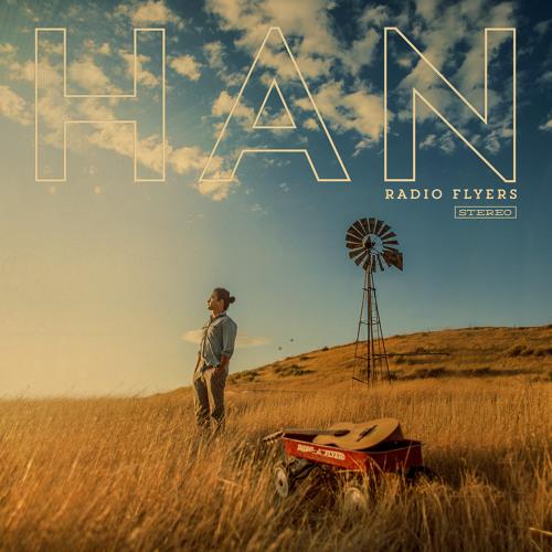 Han - Radio Flyers
