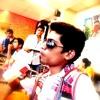 Tum mi ho - Ashiqi 2 - DJ Kiran Roxx