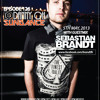 Sundance Episode 126 with Guestmix, Sebastian Brandt [SWEDEN] [5th May, 2013]