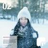Download Atlantis Ocean - Dew (Original mix) Mp3