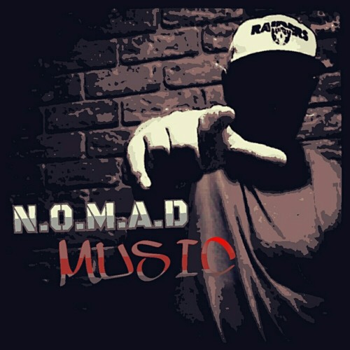 NOMAD - Mana'o atu. by le Evaeva band(Fun Cover) prod. by NOMAD