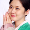 sweet dream (jang nara) - add acoustic guitar