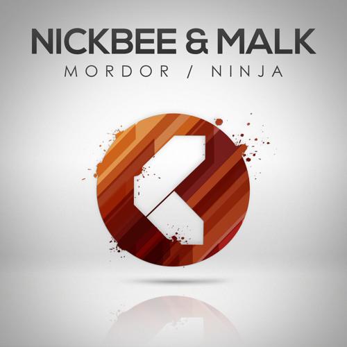 NickBee & Malk - Ninja