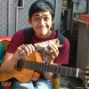 Raisa - Inginku (Guitar Cover)