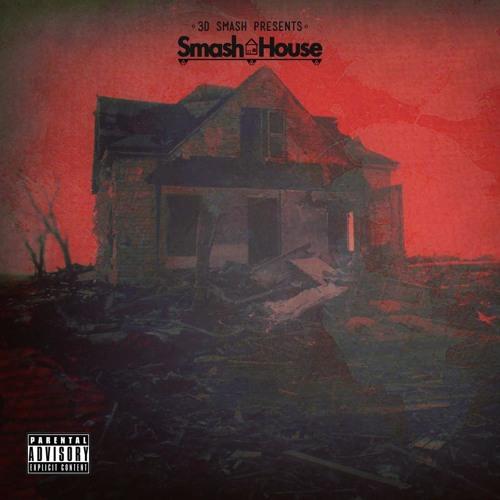 "SMASH HOUSE ""TEASER"""