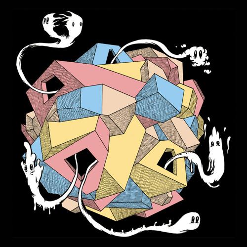 Geodesics - Triangulum