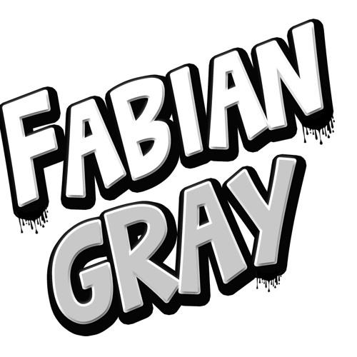 Fabian Gray - Cocaine (Original Mix) TEASER