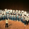Indonesia Pusaka - Diponegoro University Choir (arr bonnie kurniawan)