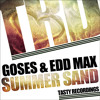 Summer Sand (Audio Jacker Remix) **Out Now at Traxsource**