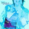 高気圧ガール(Kokiatsu GIRL)(Tatsuro Yamashita Cover)