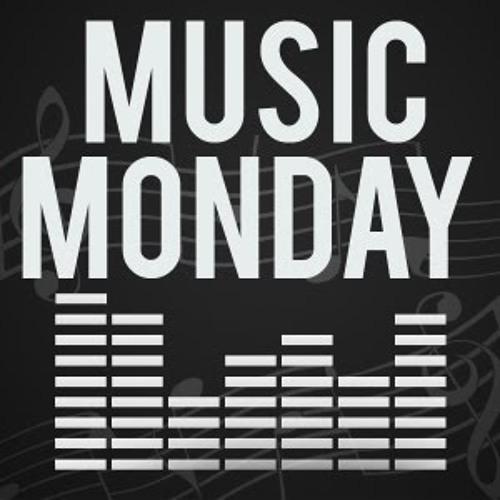 "PopWrapped PRESENTS: PopCovers - Jodi Good ""Clarity"" (Zedd / GLEE Cover)"