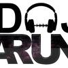 Saadi Galli (KnoX Artiste & DJ Arun Remix)