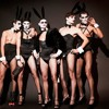 Pussycat Dolls - When I grow up Male Version By Vanne Gumley