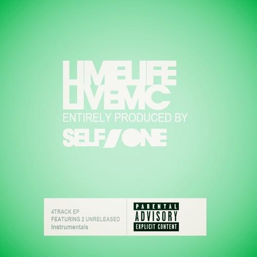 Live MC - Lime Life (Prod. by Self/One)