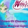 The Power Of Charmix- Winx Club
