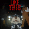 Troy Ave presents BSB. - DAYS LIKE THIS ft. King Sevin & Young Lito prod. by John Scino mp3