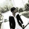 Tum Hi Ho - Aashiqui 2 Piano Version (Aneesh)