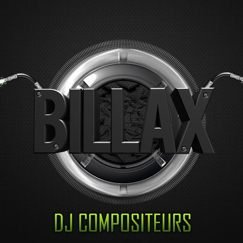Billax - Choirs (2012)