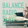 Radio Slave - Balance 023 CD1 (Preview Edit)
