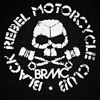 Black Rebel Motorcycle Club - The Absent