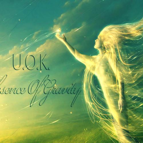 U.O.K. - Absence Of Gravity
