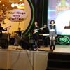 R.O.S - Jemu & Jingle Kopi Singa (Live in Sutos)