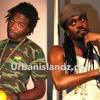 Gyptian Ft  Beenie Man - Soul Mate