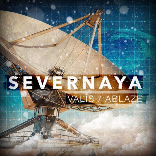 Severnaya - Free Download!