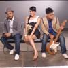 PASTO feat MILKA-SALAHKAH (music Produced by Reggie Chasmala)
