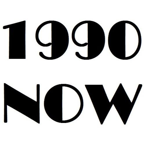 1990Now