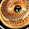G-funk Beat Always Ridaz Instrumental Prod.Tao G Musik