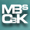 Smokey Robinson - Cruisin' (MBS + C3K Remix) [FREE DOWNLOAD]