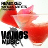 Deluxe,Roland P-Lali (Jeremy Bass Remix) [Vamos Music] FREE DOWNLOAD