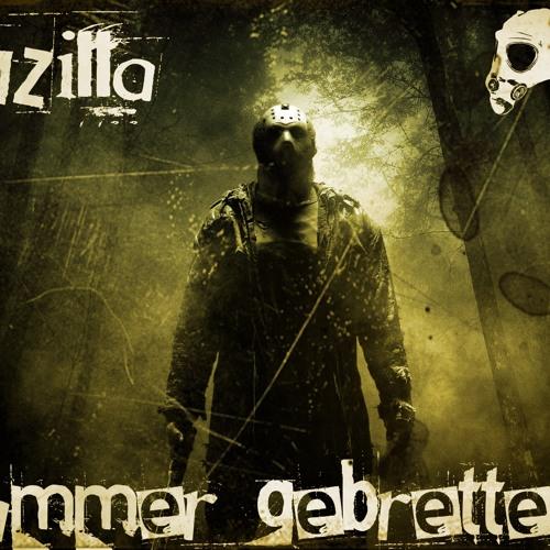 - Gozilla  - summer gebrettere