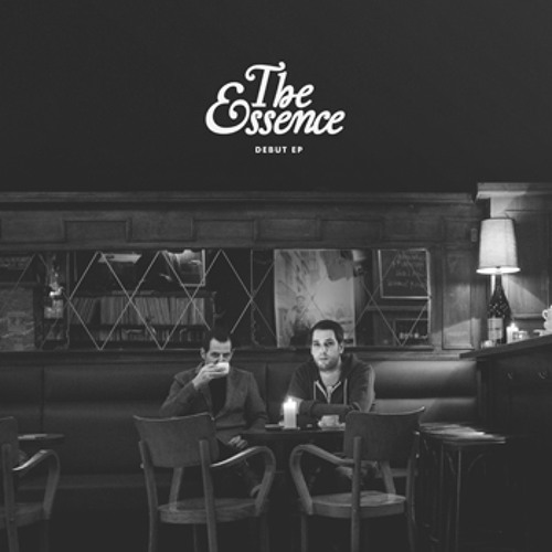 The Essence - Get Out ft. Peter Lesage