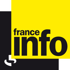 FRANCE INFO - 01-03-13 Journal de 14 H - Tarifs SNCF