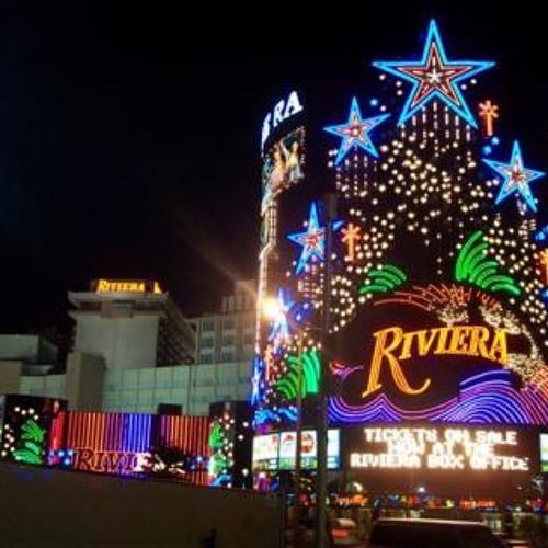 Riviera Feat. Sahak (Prod. By - H.E.A.T Banga)